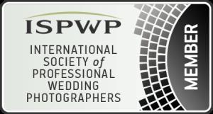 ISPWP - Michele Monasta Photography